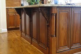 Kitchen Cabinets Northern Virginia by Kitchen Gallery Wholesale Kitchen Cabinets And Bath Studio