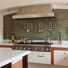kitchen tiles idea 30 successful exles of how to add subway tiles in your kitchen