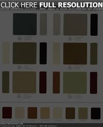 kelly moore exterior paint colors exterior idaes