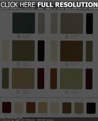 modern exterior paint colors best exterior house best exterior