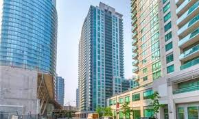 30 Grand Trunk Crescent Floor Plans Infinity Condos 3 19 Grand Trunk Crescent Toronto On Rew Ca
