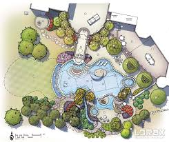 luxury pool company u0026 landscape architect in kansas city u2013 lorax