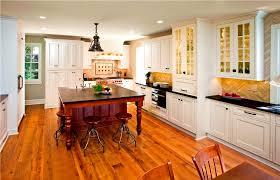 floor and decor orange park floor and decor jacksonville fl beautiful floor and decor orange