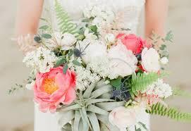 wedding florist wedding florist new sweet floral design