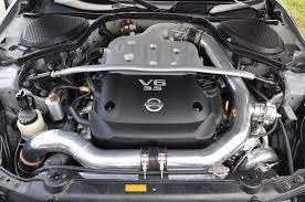 nissan 350z gt for sale fs 2006 nissan 350z silver track turbo my350z com nissan