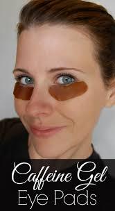 Red Flaky Skin Around Nose And Eyebrows Best 20 Gelatin Ideas On Pinterest Masks Skin