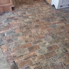 harold white tile work 1002 photos 61 reviews flooring