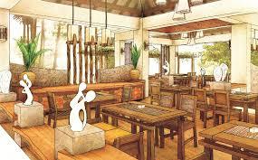 desain interior jurusan desain isi jogja institut seni indonesia yogyakarta