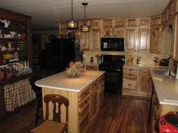 Kitchen Cabinet Lowes Lowes Denver Stock Cabinets Our New Home Pinterest Stock