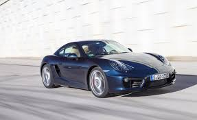cayman porsche 2014 porsche cayman s related images start 50 weili automotive network