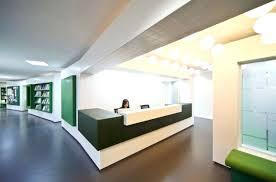 Medical Front Office Resume Desk Front Desk Reception Jobs Sydney Tamer Modern Wall Panels