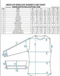 28 measure dress shirt www austinkenneth 2017 shirt men
