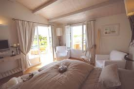 chambre d hôte ile de ré chambres d hôte de charme architecte et maitre d oeuvre sur ile de