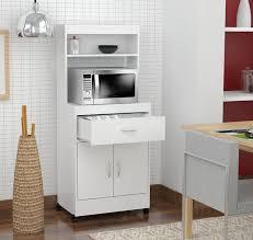 kitchen cabinet appliance garage stainless steel panel wooden