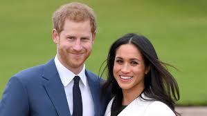prince harry meghan prince harry and meghan markle s wedding will cost the british