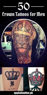 100 royal marine tattoo designs best 25 pearl tattoo ideas