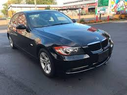 bmw series 3 2008 bmw 3 series for sale carsforsale com