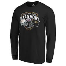 texas t shirts texas longhorns shirt ut austin texas bowl tees