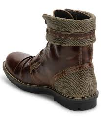 buy boots snapdeal woodland brown boots buy woodland brown boots at best