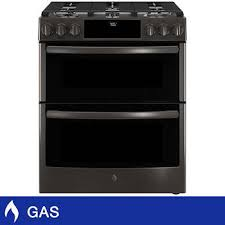 Slide In Gas Cooktop Gas Ranges Costco