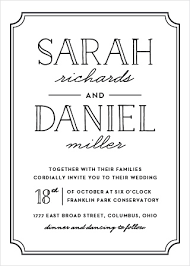 for your wedding wedding invitations match your color style free