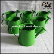 tin scrap tin scrap suppliers and manufacturers at alibaba com