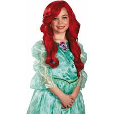 does party city have after halloween sales halloween wigs walmart com