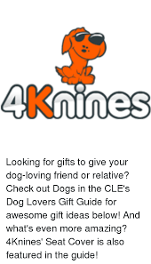 looking for gifts to give your loving friend or relative