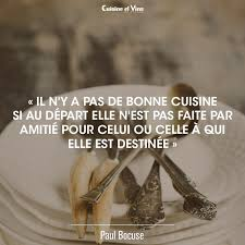 cuisine et citation 12 best citations cuisine et vin images on