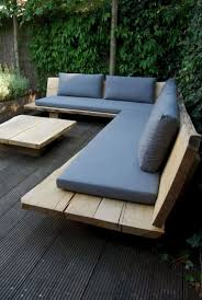 15 incredible furniture ideas to transform your backyard