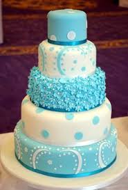 sweet candy dreams my dream world pinterest sweet 16 cakes