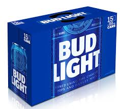 32 pack of bud light budweiser bud light liquor depot edmonton