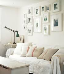 home design wall pictures 30 white living room decor ideas for white living room decorating