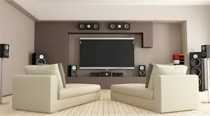 luxury home theater benefits of having home theater and home theater design ideas