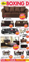 100 furniture stores in kitchener ontario snugglers