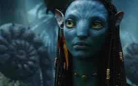 avatar neytiri female in avatar this hd neytiri female in avatar