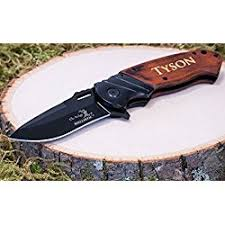 Groomsmen Gifts Knife Personalized Pocket Knives Let U0027s Personalize That