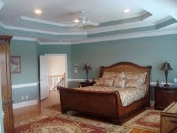 cool bedroom ideas bedroom ideas fabulous cool bedroom designs bedroom ideas