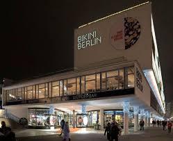 Haus Berlin Berlin Charlottenburg Am Haus öffnet Wieder Ein Club