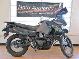 2014 kawasaki klr for sale 24 used motorcycles from 4 299