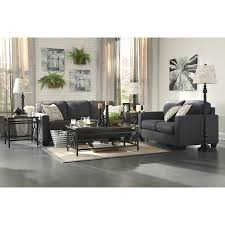 signature design by ashley alenya sofa reviews wayfair loversiq