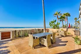 The Patio San Diego Playa Patio U2013 Luxury Oceanfront Vacation Rental In San Diego