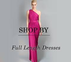 melbourne dress shops cocktail dresses u2013 dress blog edin