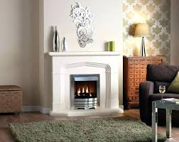 Ideas For Fireplace Facade Design Modern Fireplaces Ideas Fireplace Surround Ideas Modern Best Ideas
