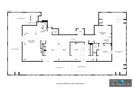 open floor house plans with photos open modern house planscontemporary open house plans home design