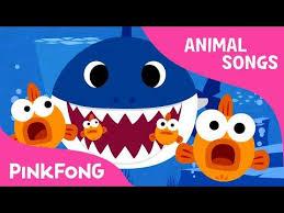 baby shark song free download pinkfong no 1 kids app chosen by 70 million children worldwide