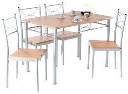 table et chaise cuisine pas cher ensemble table chaise cuisine pas