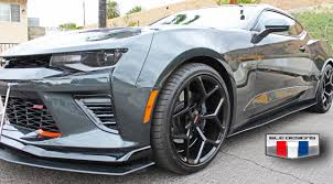 customize a camaro 6le designs the a better place one car at a