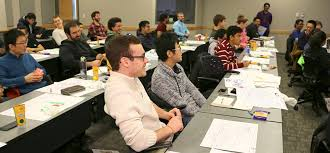make up classes in ta class registration guide mechanical engineering purdue