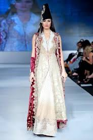 bridals and grooms open u0026 double shirt with sharara dresses 2013